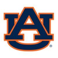 Auburn University Computer Science & Software Engineering Department Logo
